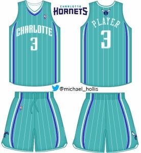 2014 Hornets jersey concept copy