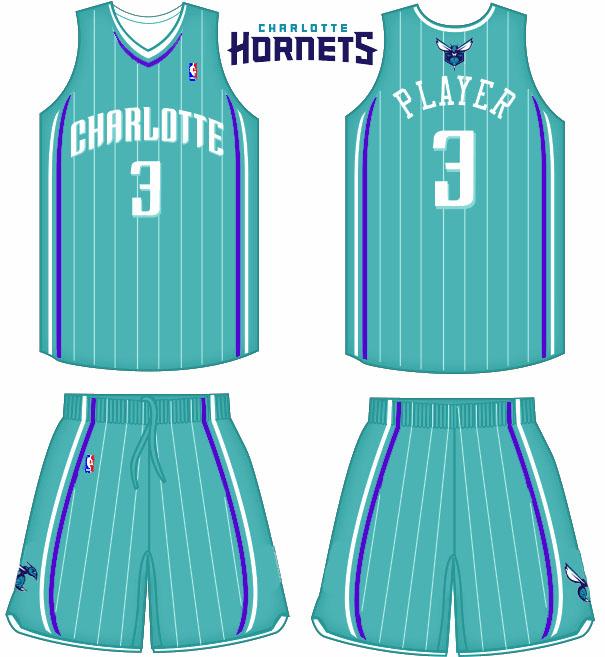 2014-hornets-jersey-concept.jpg