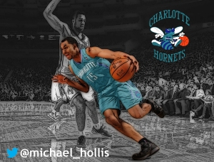 another hornets concept pic